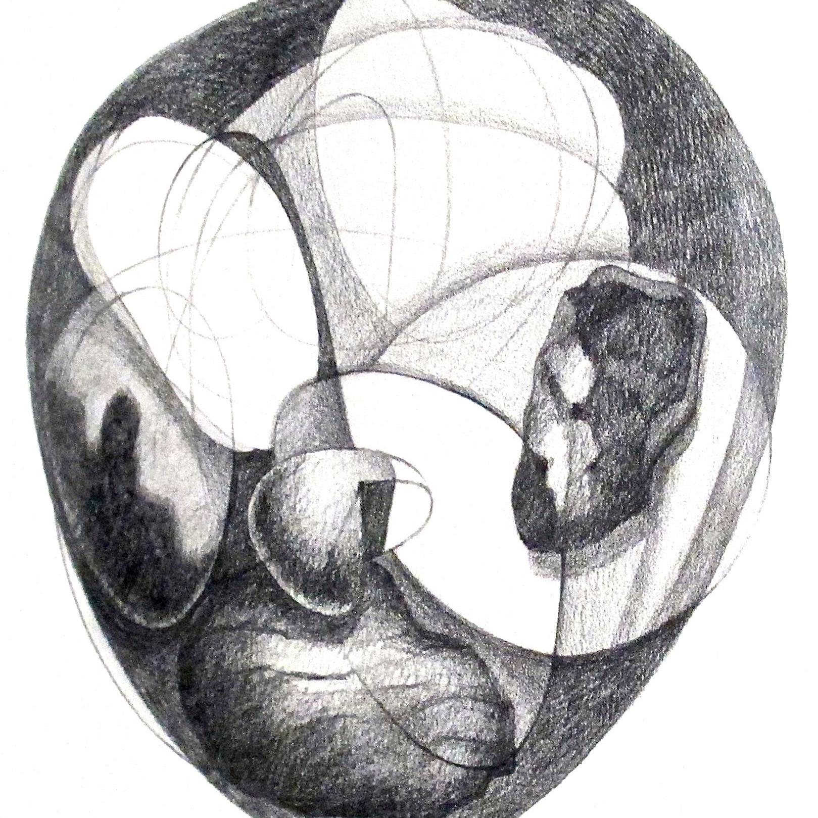 arthur celedonia