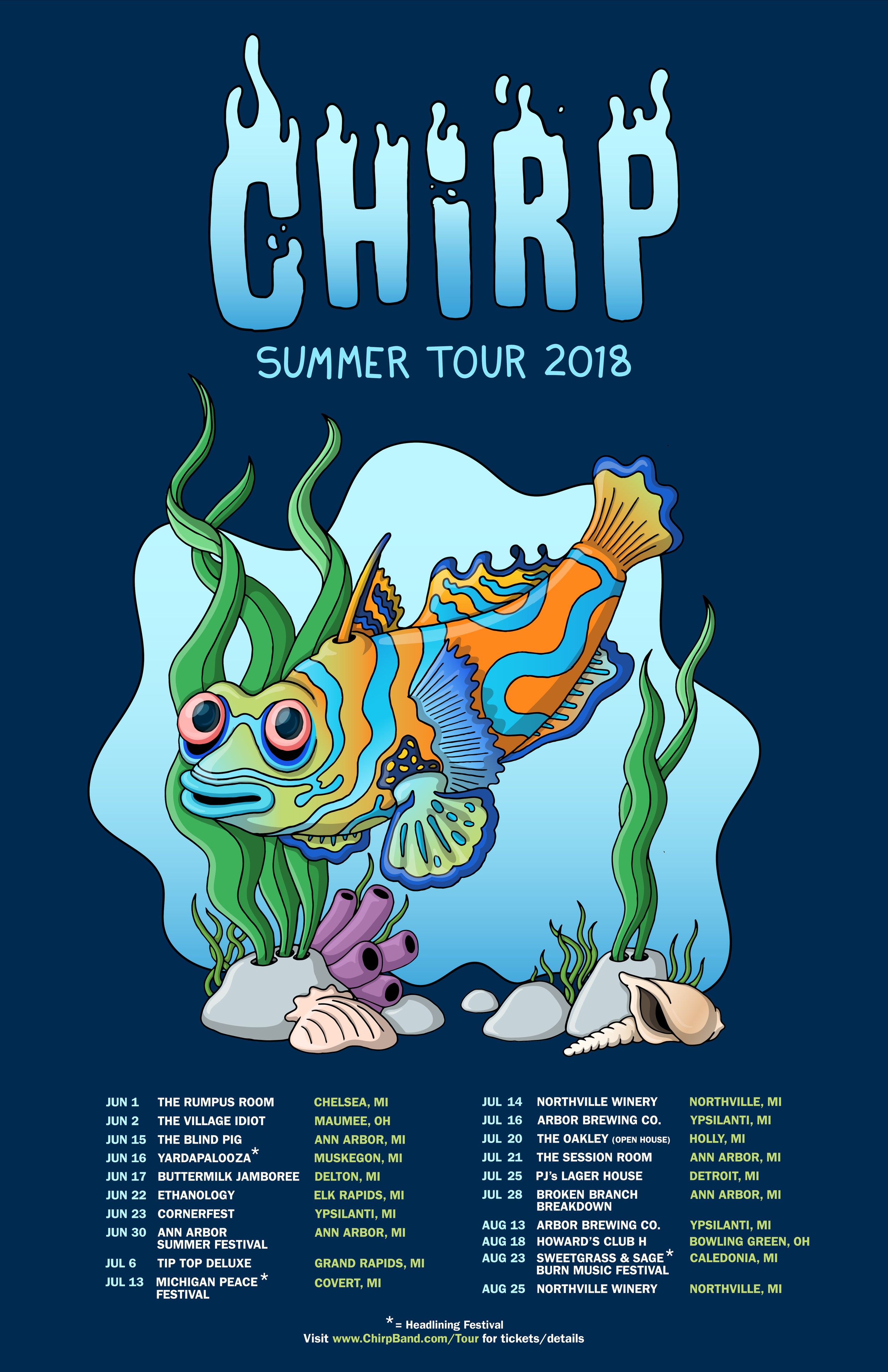 Chirp Full Fish Poster - jpg.jpg