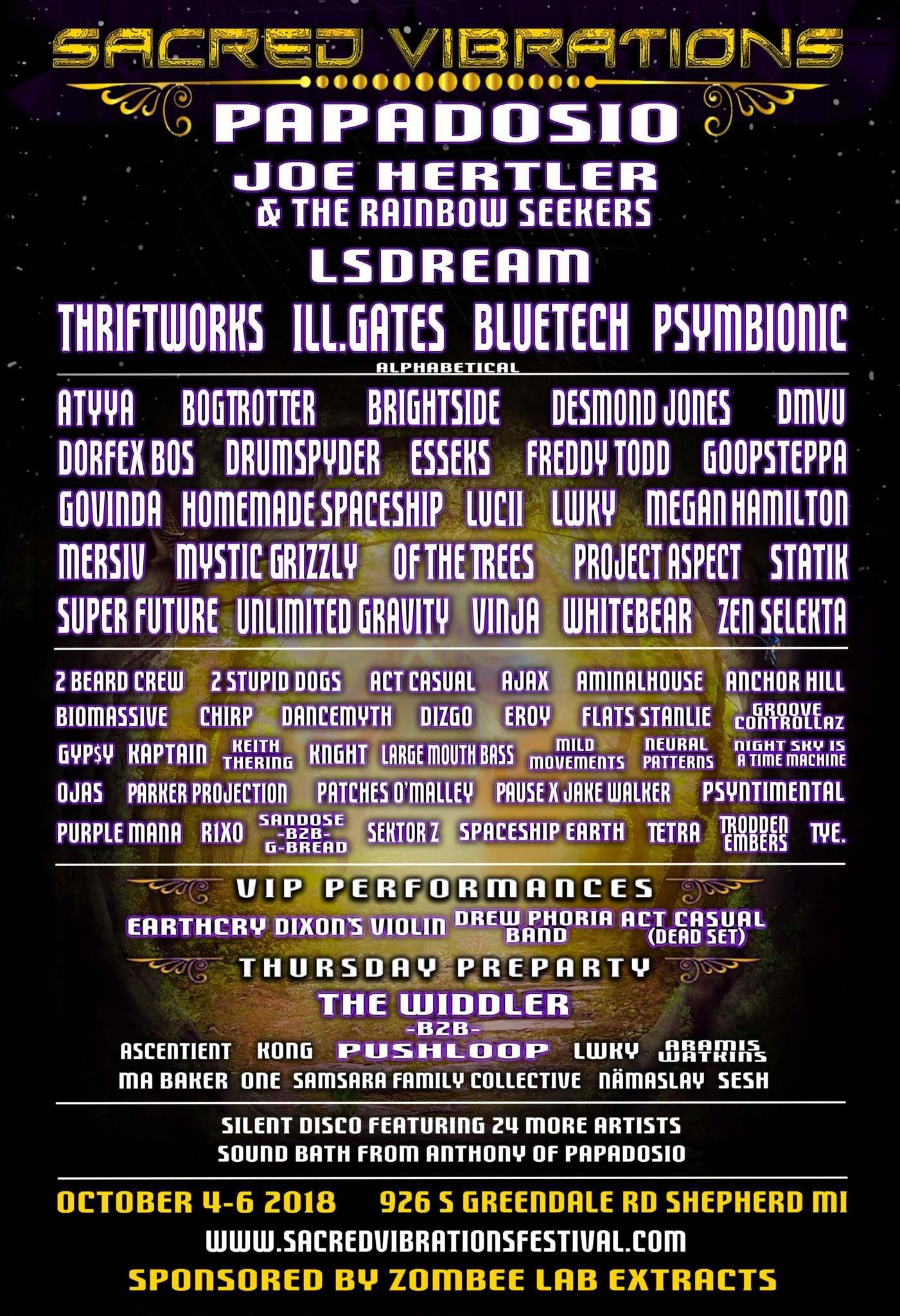 Lineup poster.jpg