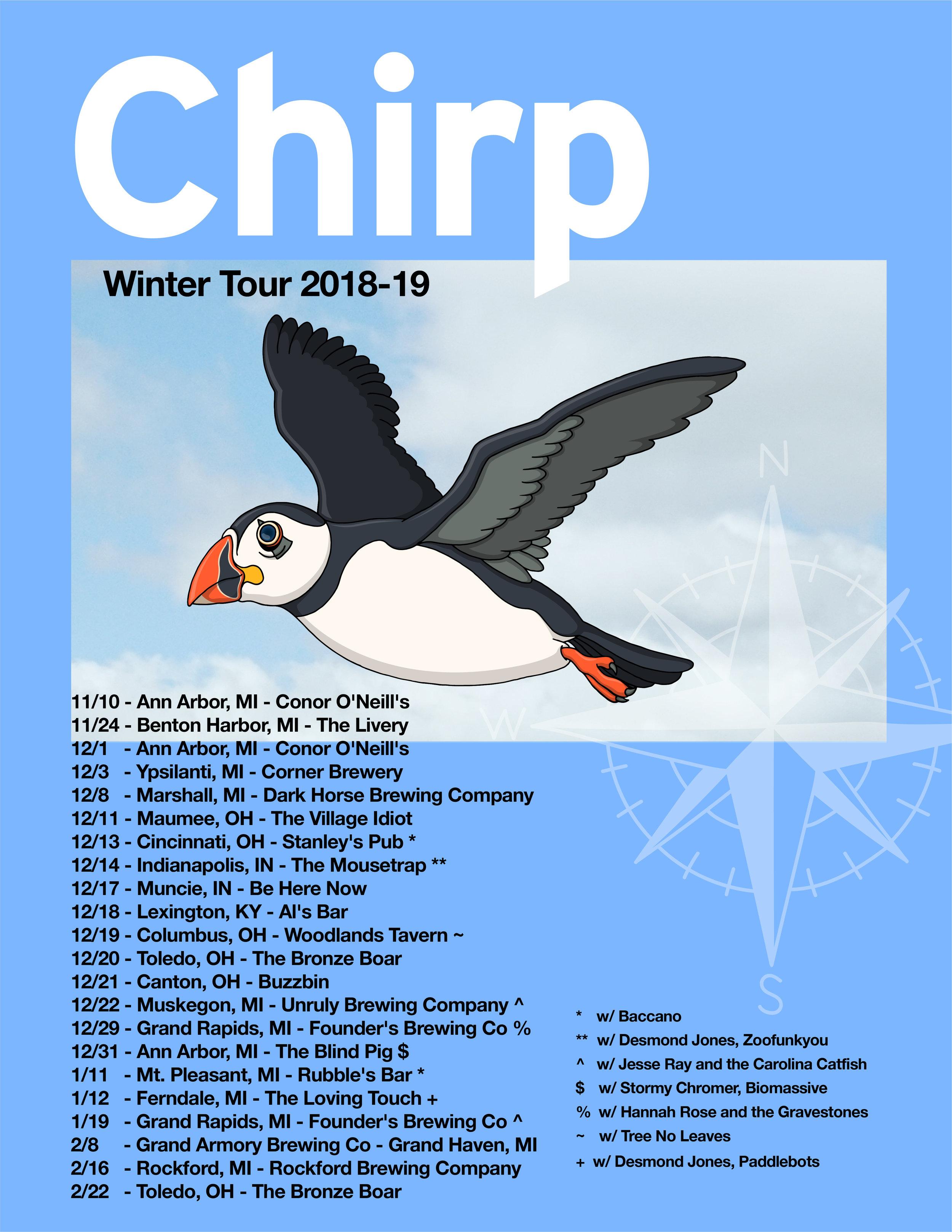 Chirp_Winter_R2-01 (1).jpg