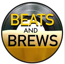 Podcast interview with Beats and Brews! 4/1/19 - Plymouth, MI -