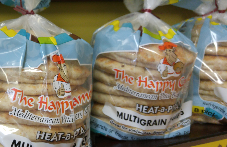 the-happy-camel-pita-bread-02.jpg