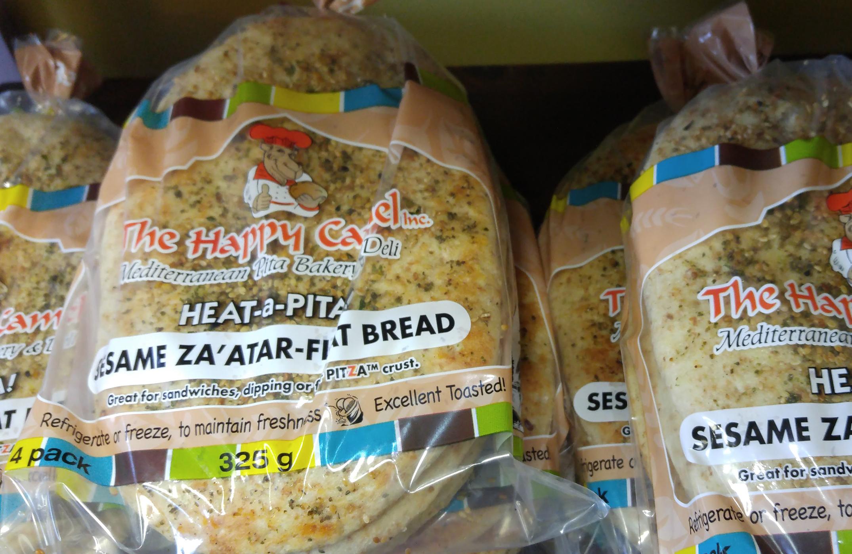 the-happy-camel-pita-bread-03.jpg