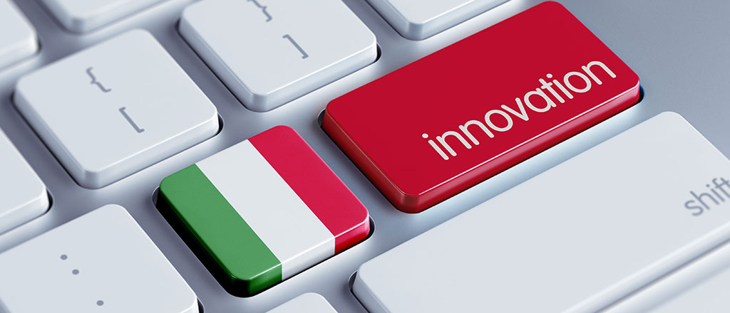 Innovation-in-Italy keyboard image.jpg