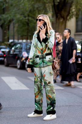 77-milan-fashion-week-street-style-spring-2018-day-2.jpg