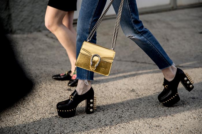 shoes-handbags-milan-fall-2018-6.jpg