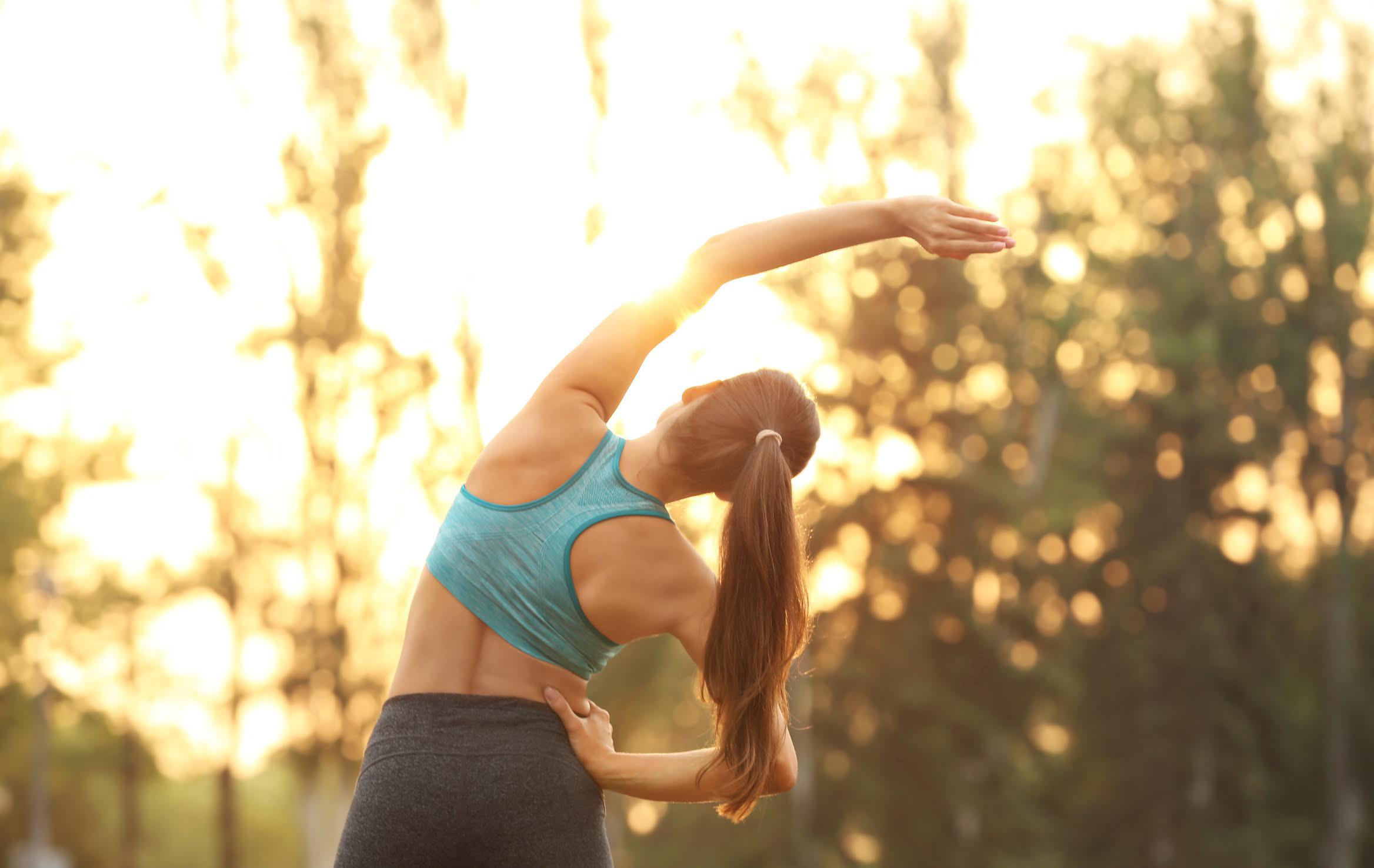 Wellness/ Preventative Care -