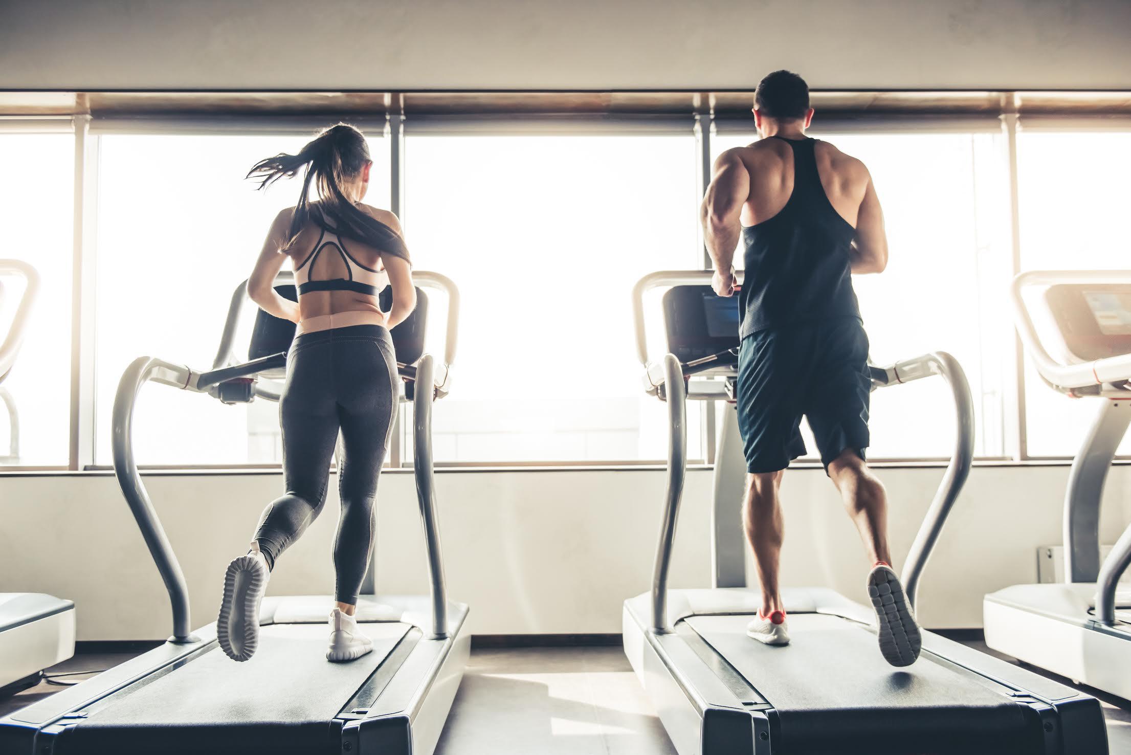 Athletic /Lifting Injury -