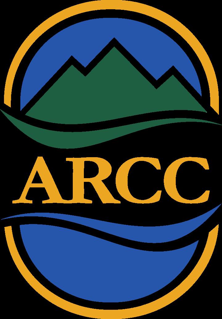 ARCC Logo.png