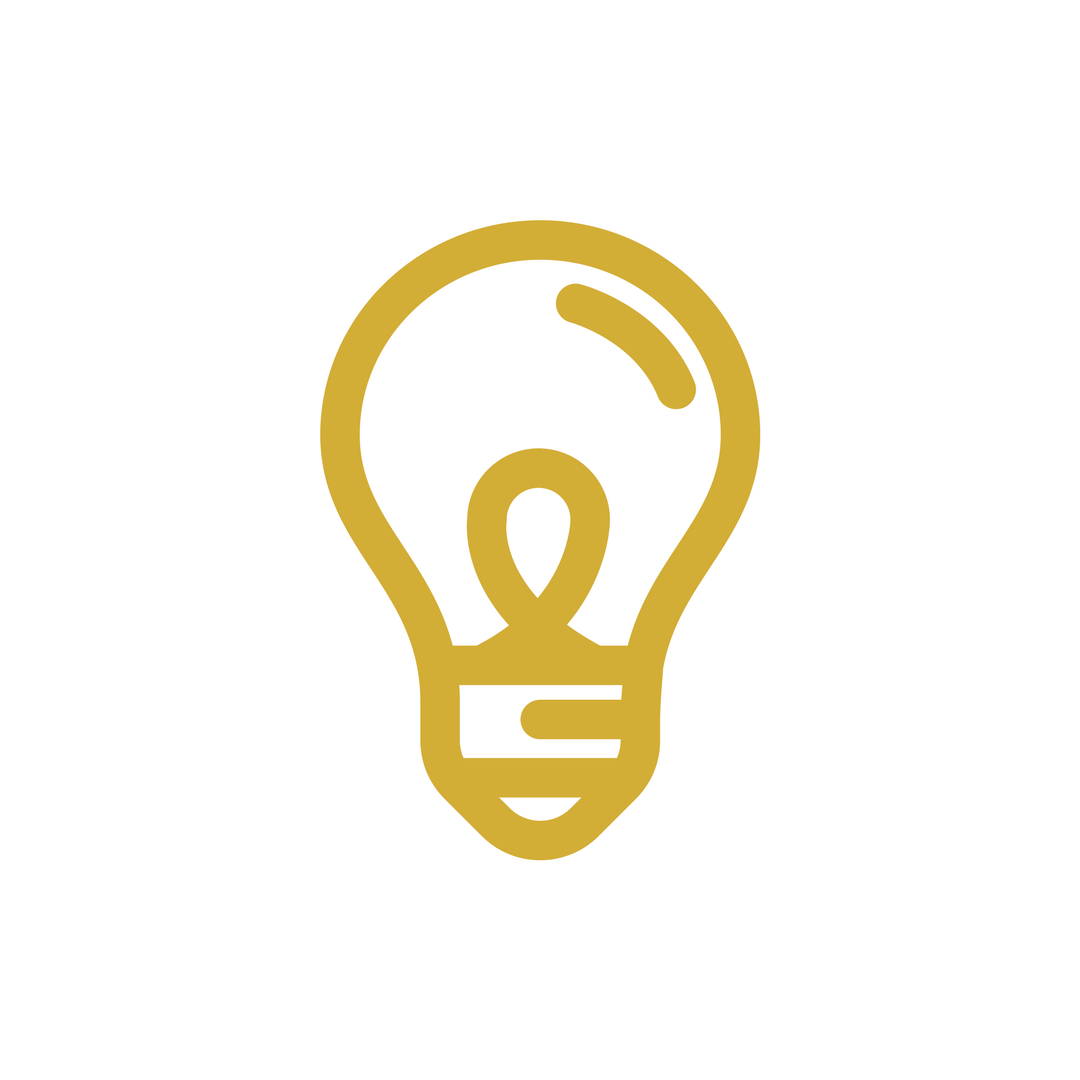gold-lightbulb.png