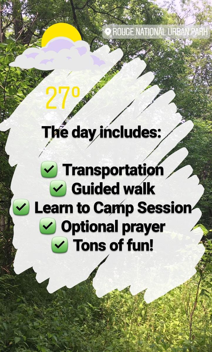03 - Day's Agenda.jpg