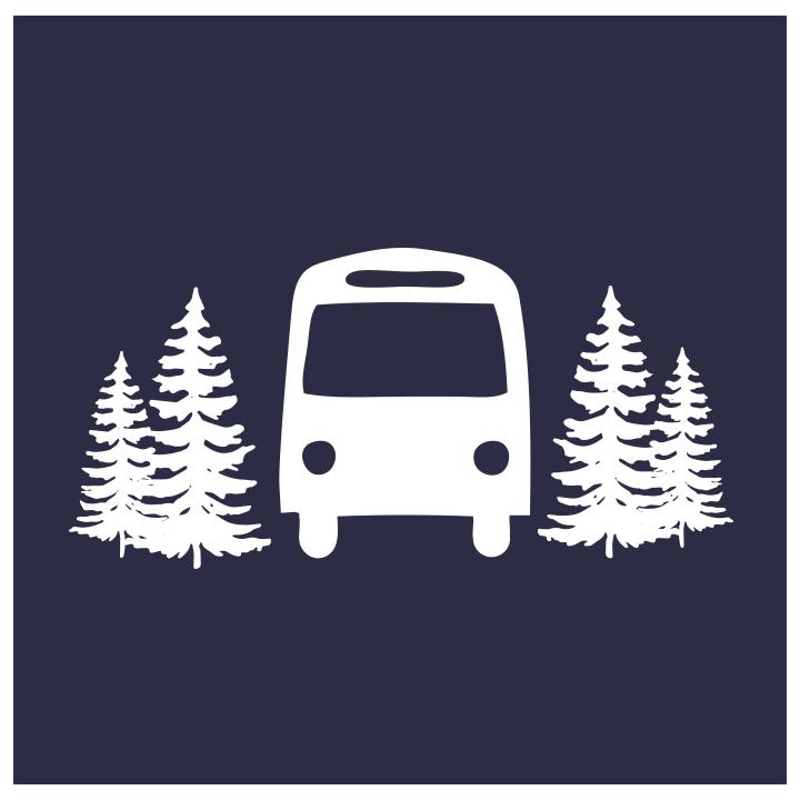parkbus square logo.png