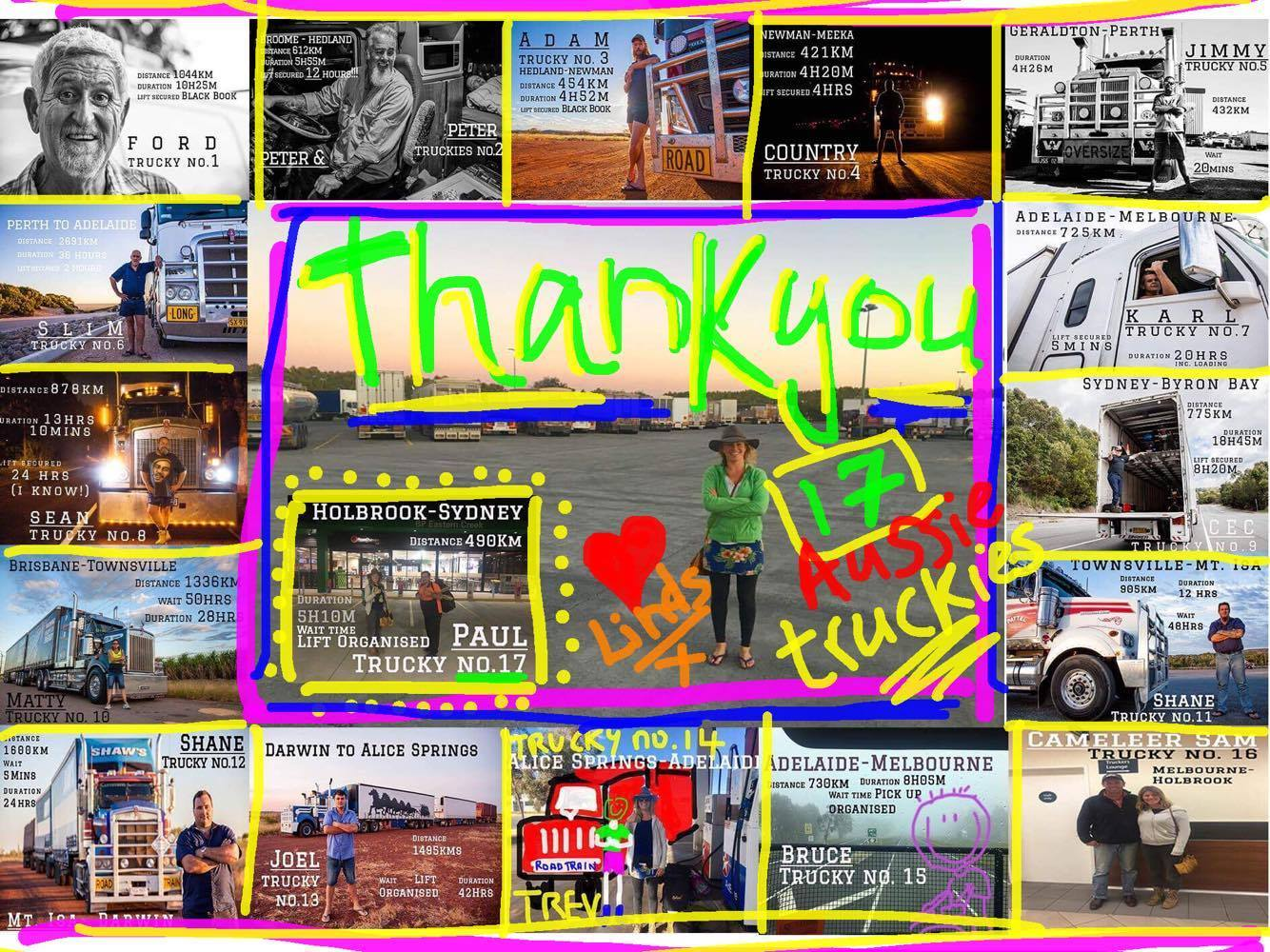 thanks truckies.jpg