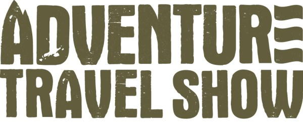 Adventure-Travel-Show-Logo.jpg