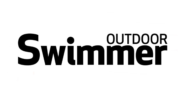 Outdoor-Swimmer.jpg
