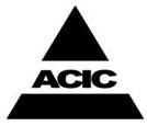 American Commerce Insurance Company.jpg