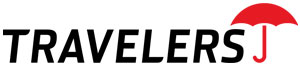 travelers_logo.jpg