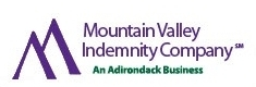 Mountain valley.jpg