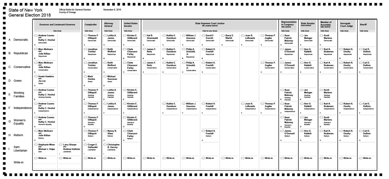 New Ballot - v1-01.png