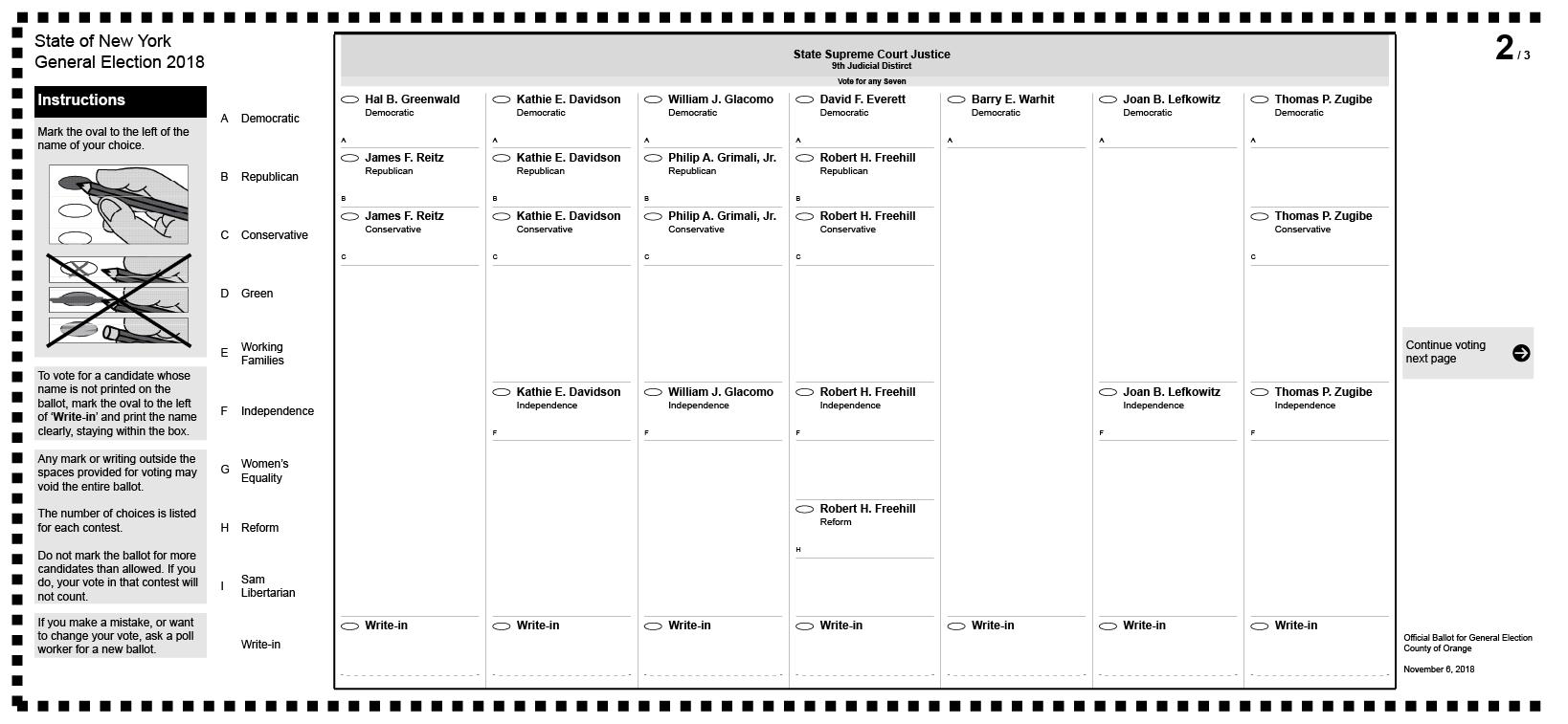 New Ballot - v2_Page 2.png