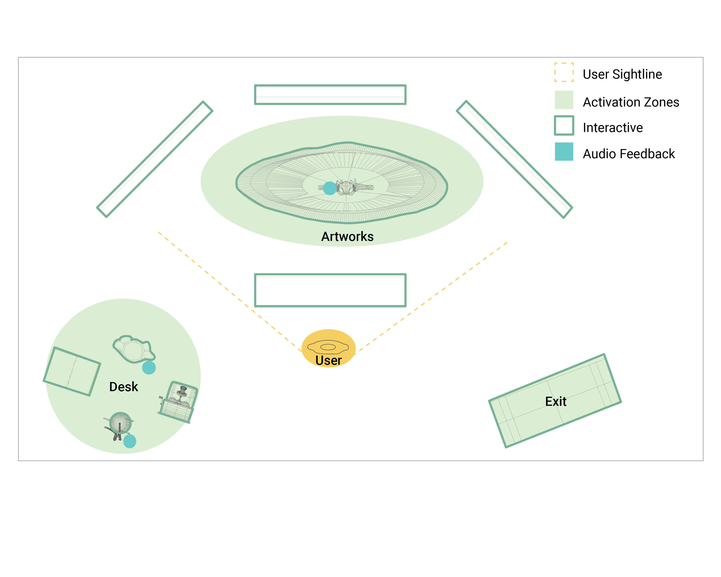 MR Assessment Diagrams5.jpg