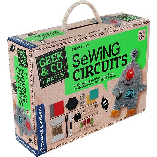 sewing_circuits.jpg