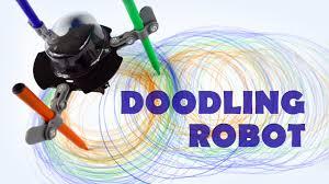 4M-Doodling-Robot2.jpeg