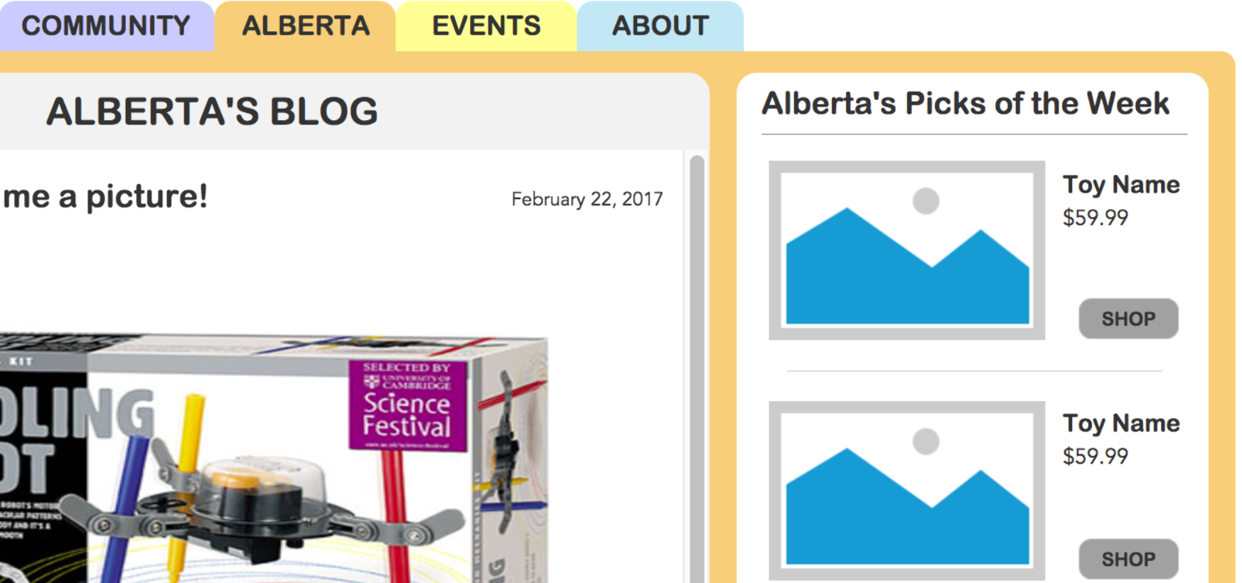 Alberta's Blog2019-6-19 allPageImages - Google Drive.png