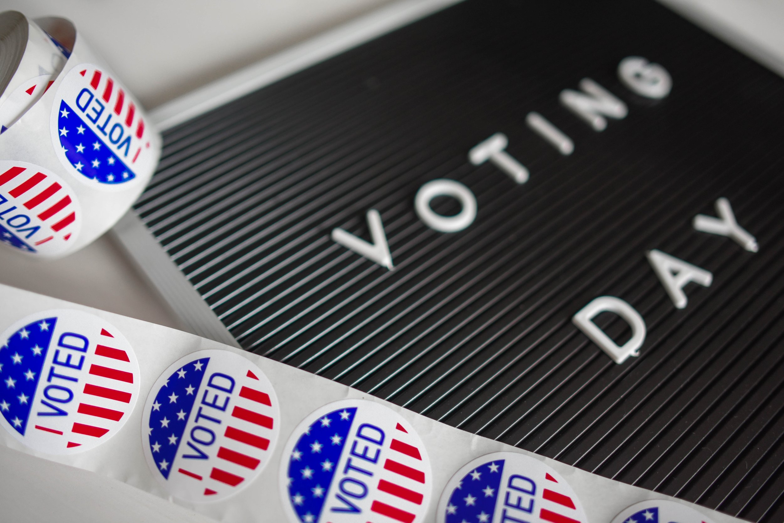Voting_Day_with_Stickers.jpg