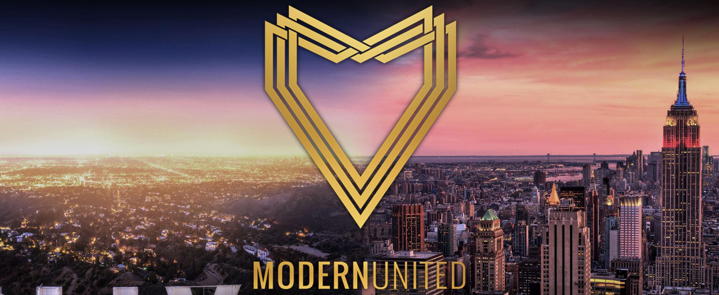 ModernUnited  Hero.jpg
