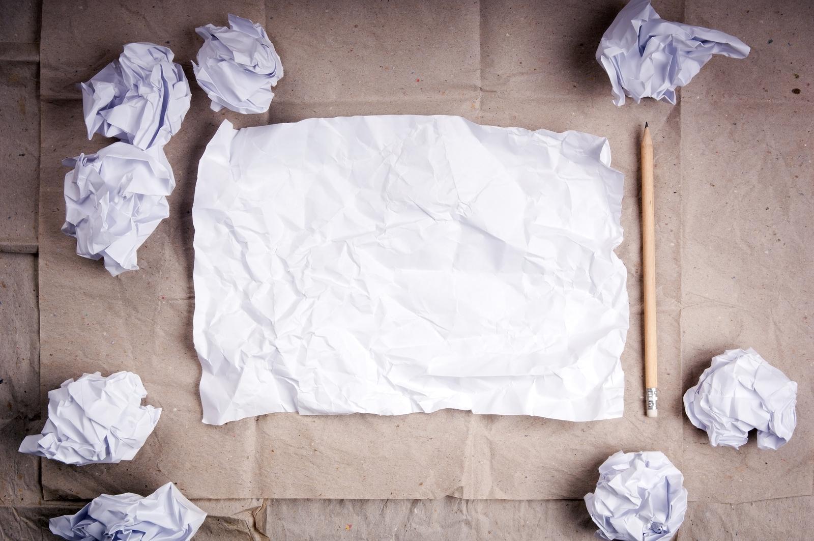 bigstock-Crumpled-Paper-Background-34764074.jpg