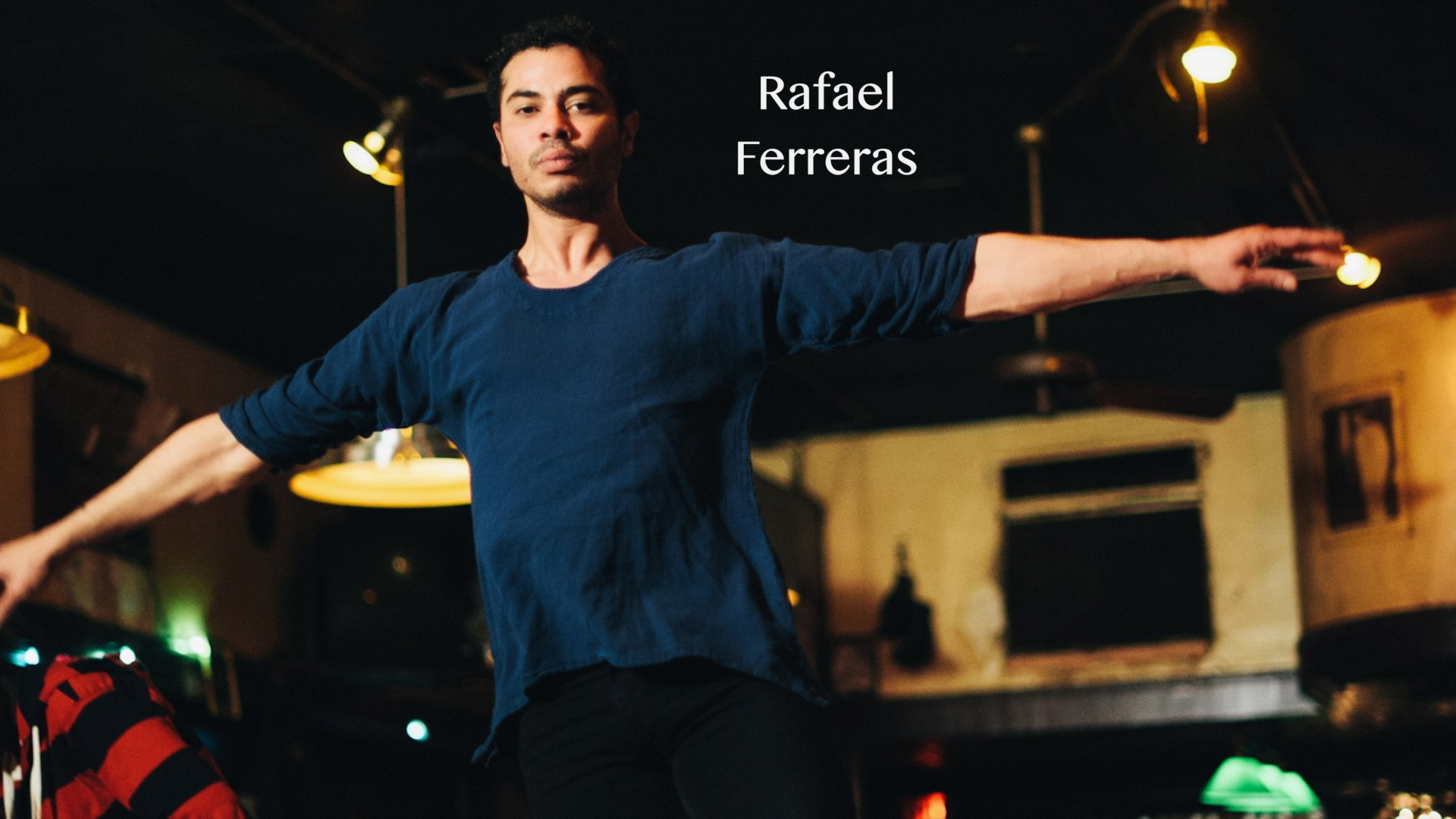 Rafael(sm).jpg