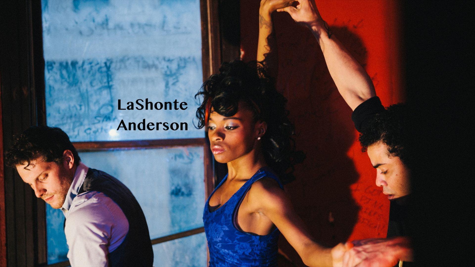 LaShonte(sm).jpg