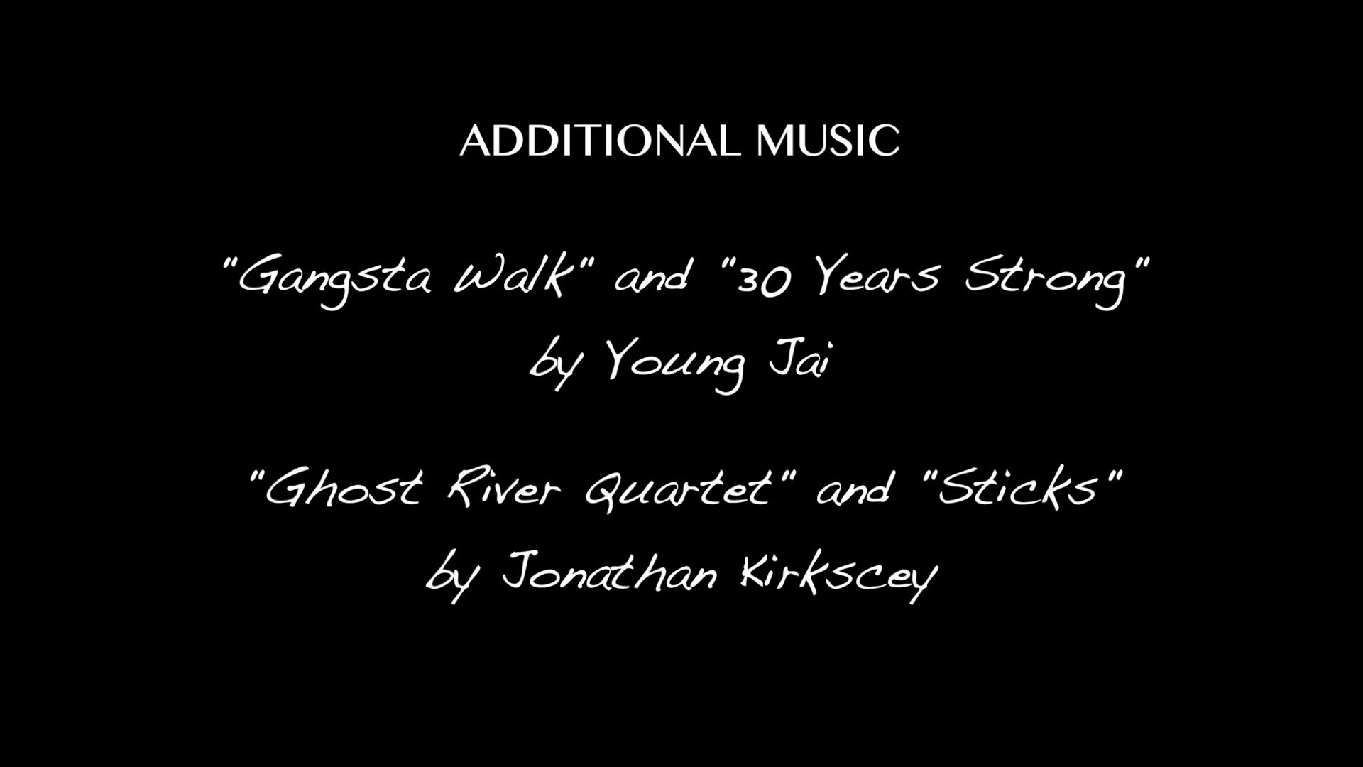 Additional Music(sm).jpg