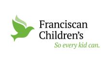 fran-logo.png
