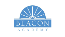 beacon.png