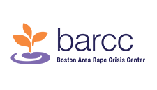 Barcc.png