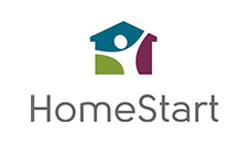 Homestart.png
