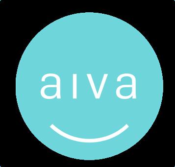 aiva_logo2.png