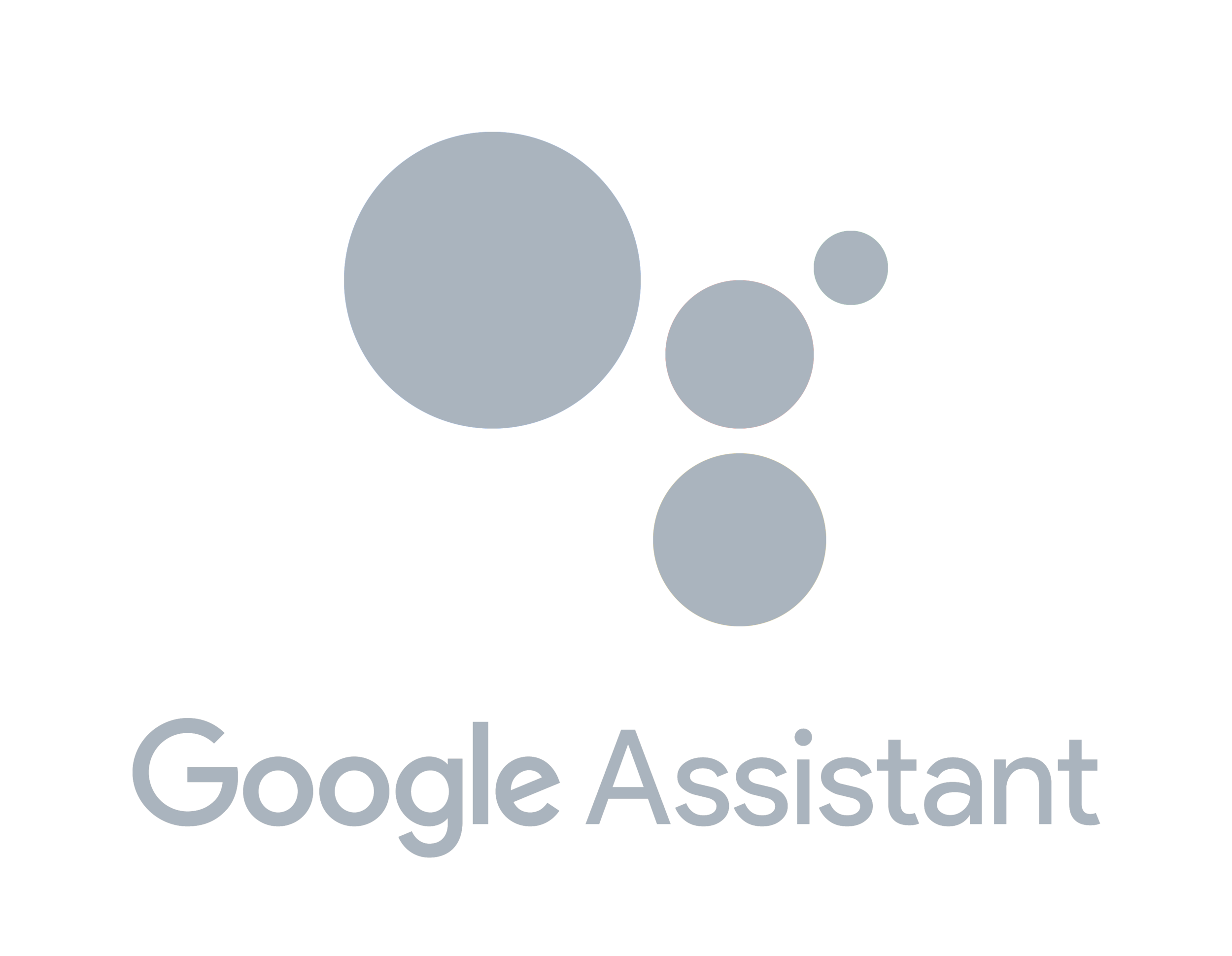 gogl_grey_logo.png