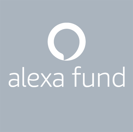 alexa fund grey.png