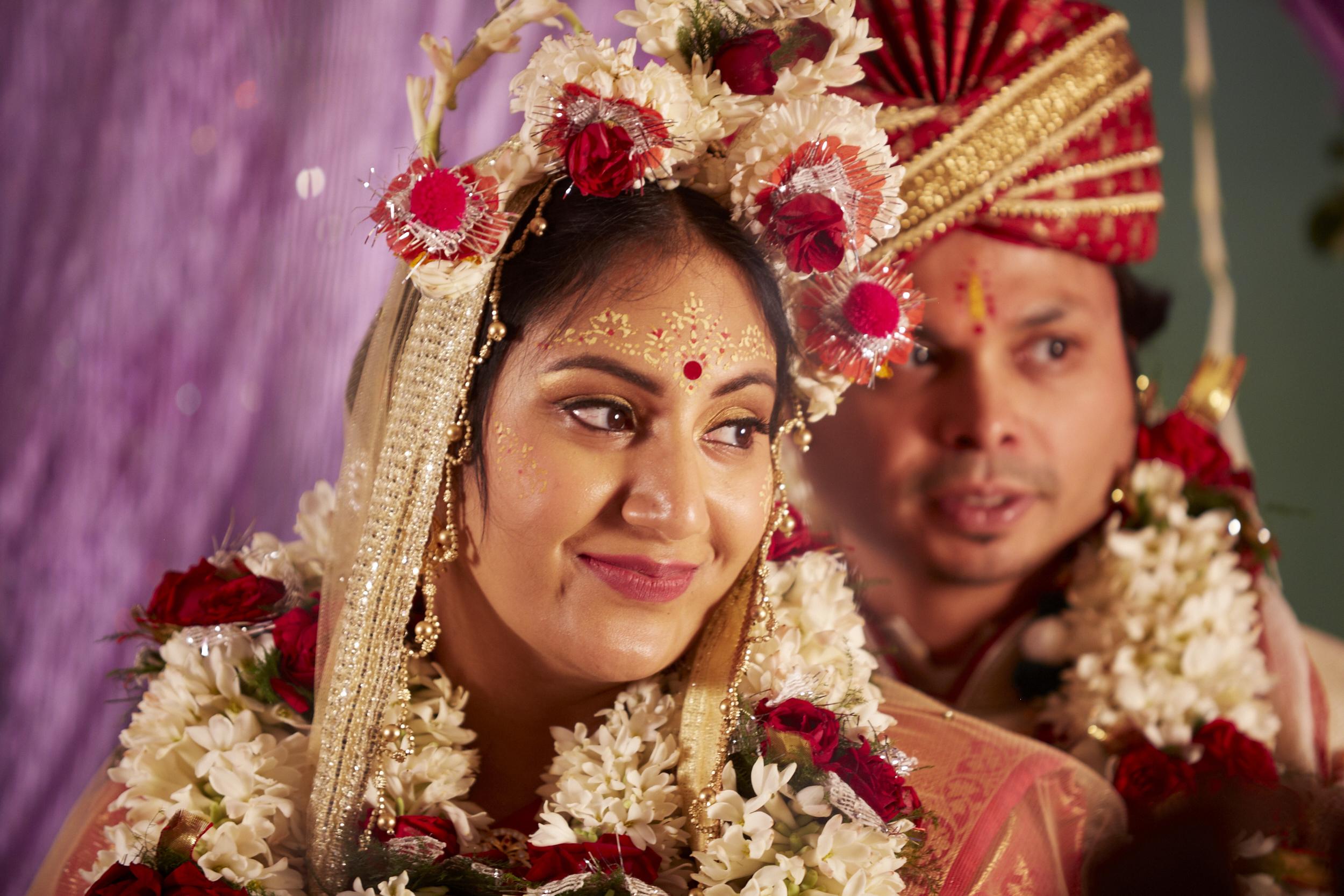 Indian Wedding Magnolia Weddings San Francisco And Oakland Wedding Photography