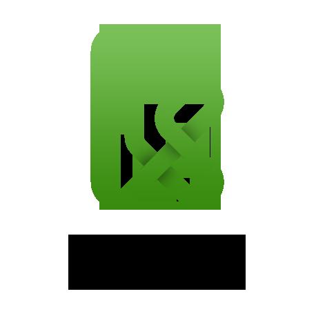 logo_k-hres_900.png