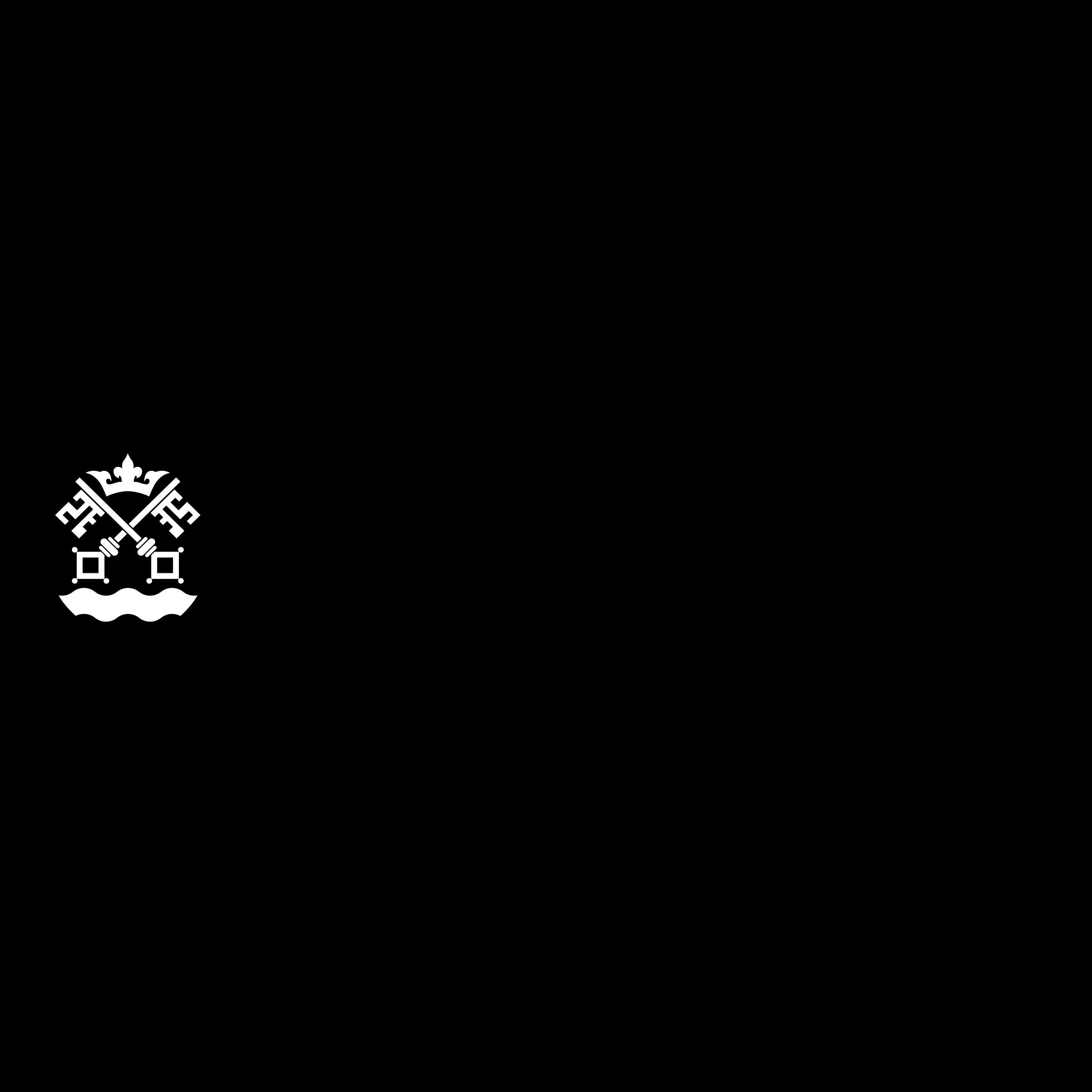 naestved-kommune-logo-png-transparent.png