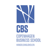cbs-coursera-logo-square__1280x1280px.png