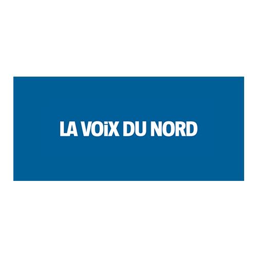 logo_la_voix_du_nord.jpg