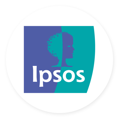 ipsos_cercle.jpg