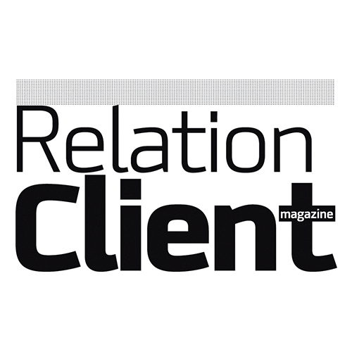 logo_relation_client.jpg