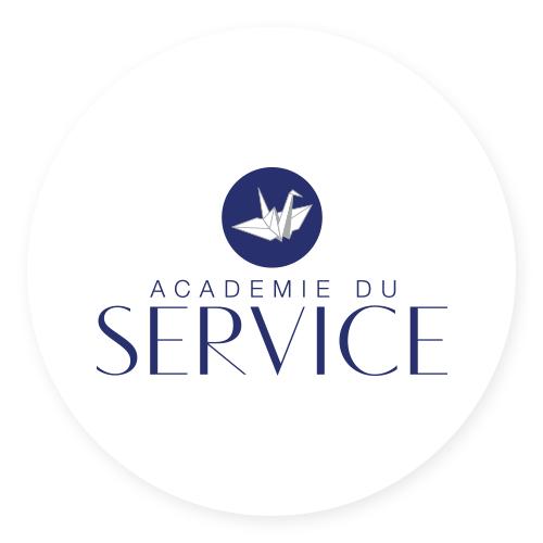 academie_du_service_cercle_2019.png