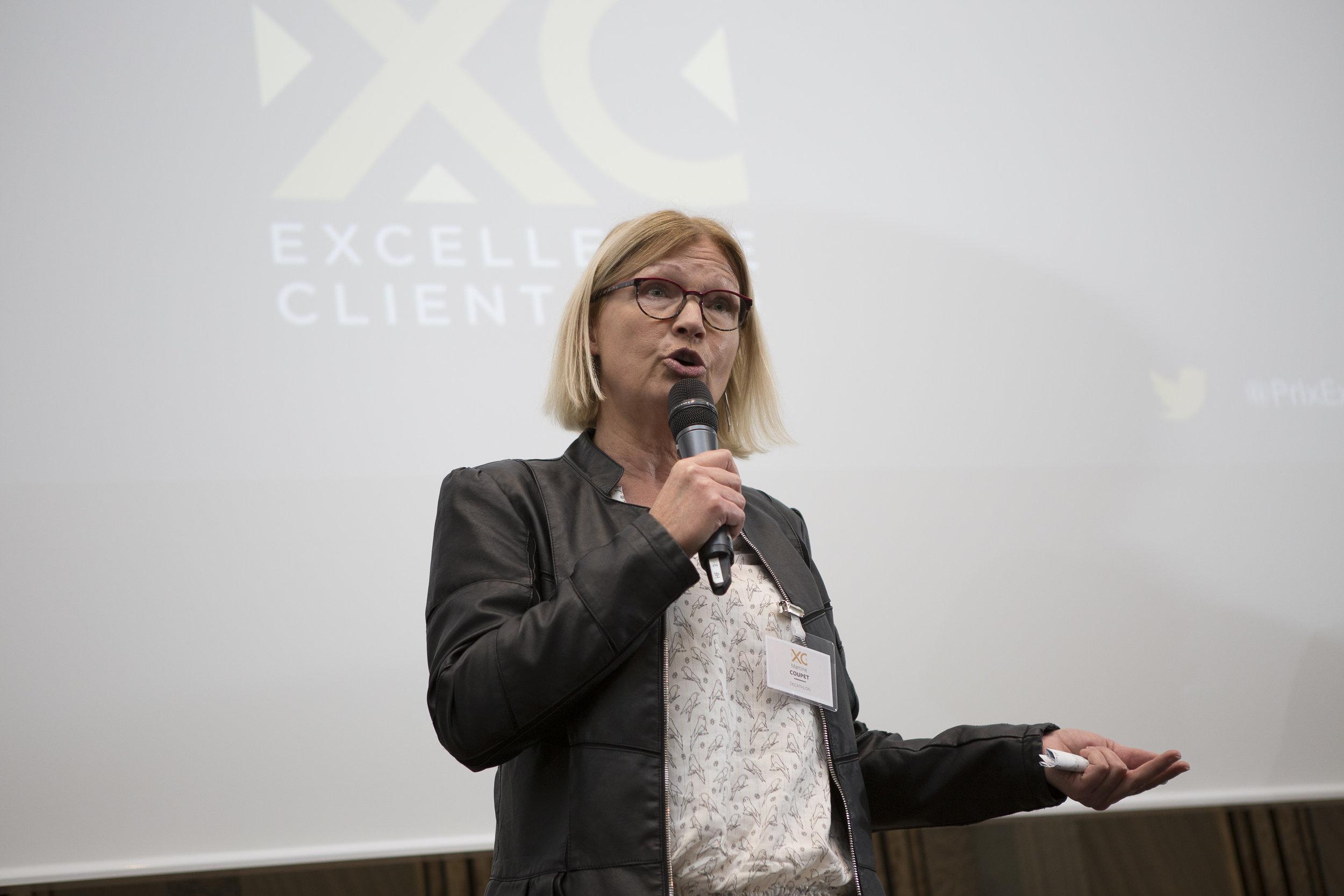 Excellence Client 2019 - La scène 43.jpg